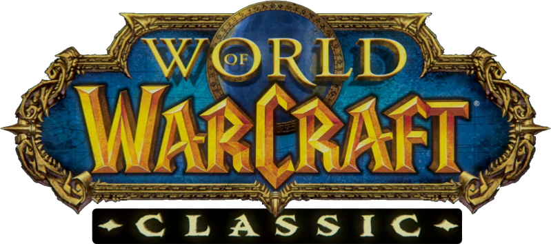 Wow Classic Alliance Leveling Guide - mmotip