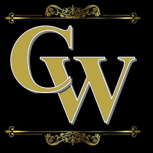 Club Whispers GC 娛樂 App LOGO-硬是要APP