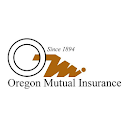 Oregon Mutual Roadside Assist