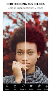 PicsArt Photo Studio: Editor de Fotos y Collages 2