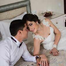 Wedding photographer Dmitriy Shpak (dimak). Photo of 06.03.2016