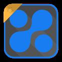 Happay Enterprise icon