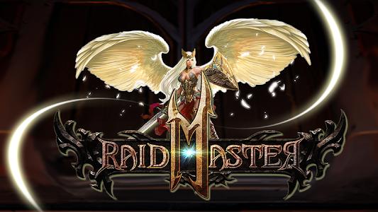 Raid Master: Epic Relic Chaser v1.0.3 Mod