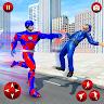 com.grand.superhero.escape.mission.games