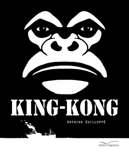 King Kong, Gautier-Langerreau