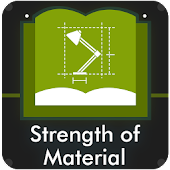 Learn Strength of Materials