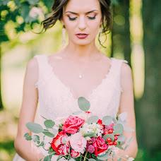 Wedding photographer Aleksandr Zaycev (ozaytsev). Photo of 27.10.2017