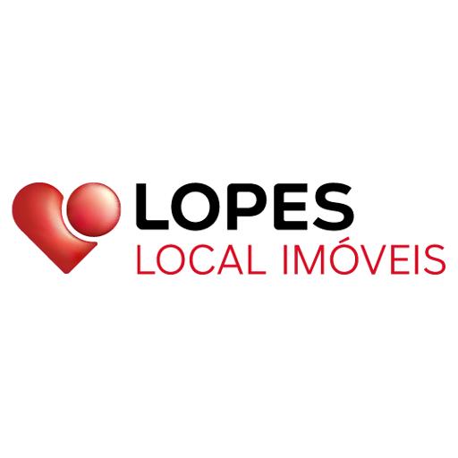 Lopes Local Imóveis
