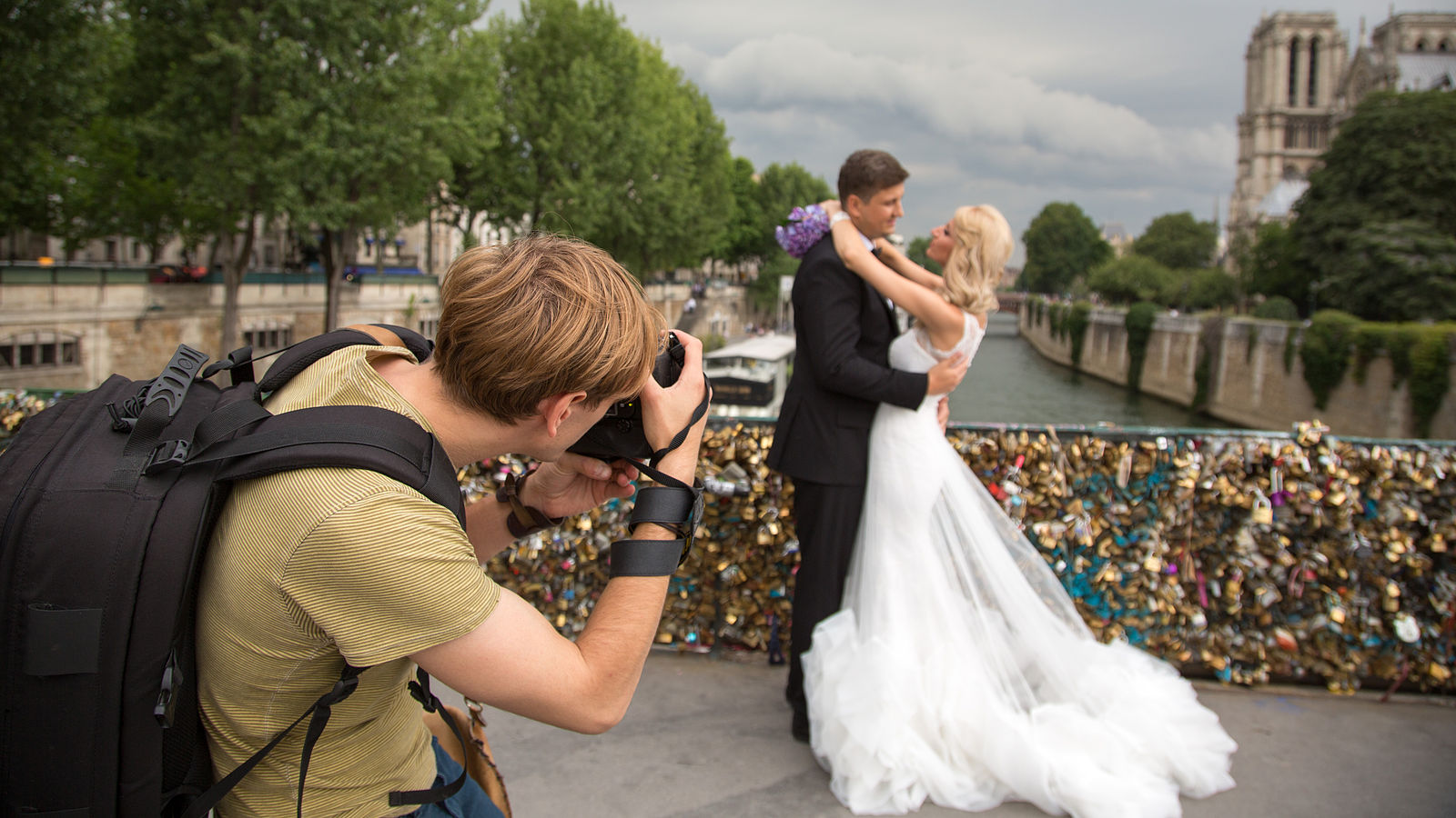 Wedding_Photography_in_Paris,_France.jpg