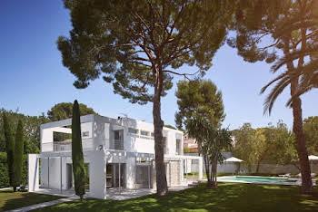 Villa 7 pièces 295 m2