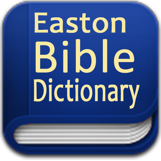 download free bible dictionary software for pc