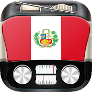 Radio of Peru Free + Peru radio Stations Online