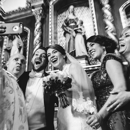 Fotógrafo de bodas Paolo Di Pietro (dipietro). Foto del 12.09.2017