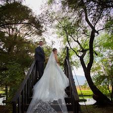 Wedding photographer ROGER LOPEZ (rogerlopez). Photo of 09.07.2015