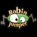 Robin Jumper icon