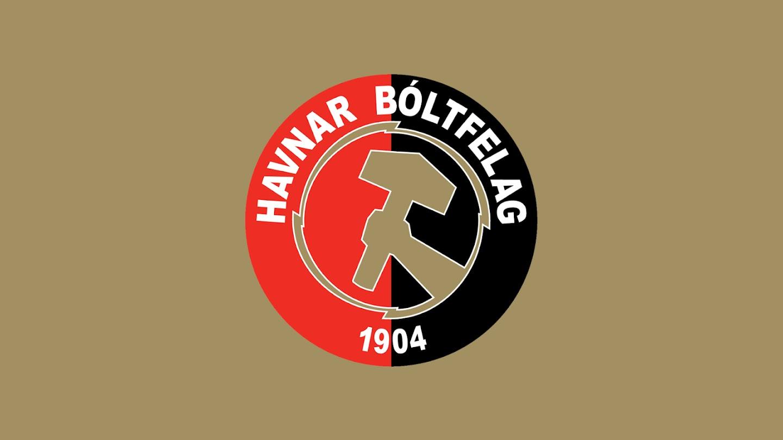 Watch Havnar Bóltfelag live