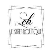 Elisabet Boutique