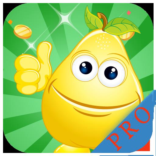 宝宝乐园-植物篇 教育 App LOGO-硬是要APP