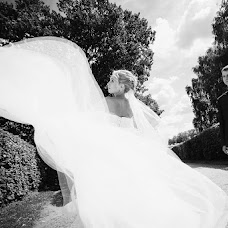 Wedding photographer Tatyana Belyanova (belyanova). Photo of 05.07.2014