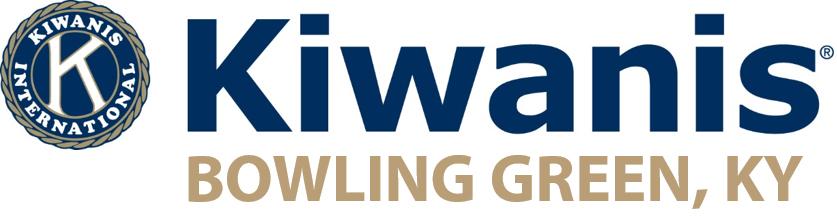Kiwanis BG Logo.jpg