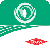 Dow AgroSciences Citrus Wheel