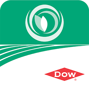 dow agrosciences woody weed guide