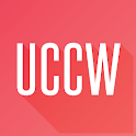 UCCW - Ultimate custom widget icon