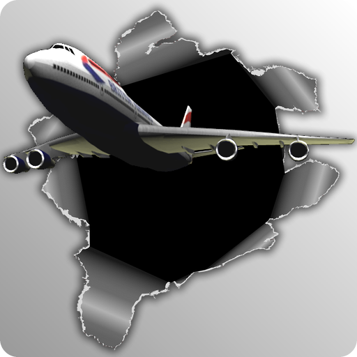 Unmatched Air Traffic Control file APK for Gaming PC/PS3/PS4 Smart TV