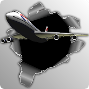 Unmatched Air Traffic Control v2019.22 MOD