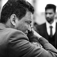 Wedding photographer Balasangar Balasubramaniam (balasubramaniam). Photo of 15.02.2014