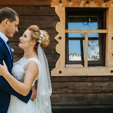 Wedding photographer Gicu Casian (gicucasian). Photo of 30.10.2017