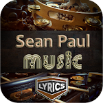 Sean Paul Music Lyrics v1