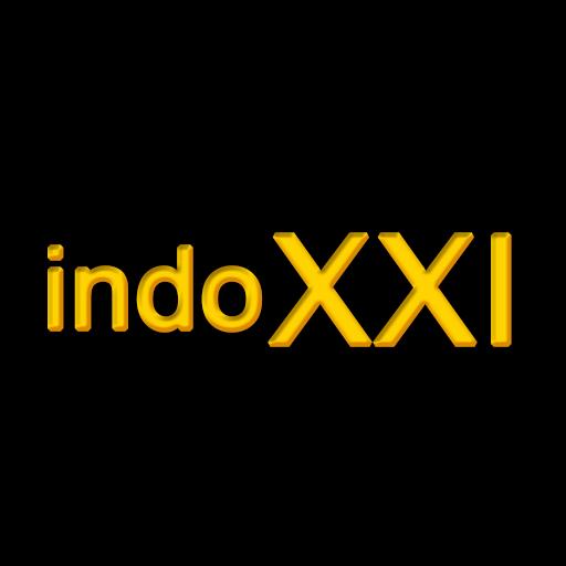 Nonton IndoXXI HD - Nonton Film & Trailer - Revenue