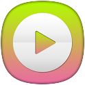 Video Player -Lecteur vidéo HD icon