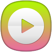 Video Player Diamond HD