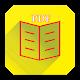 كتاب مميز بالاصفر - مترجم (app)