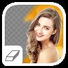 Cut Paste Photo - Background Eraser APK