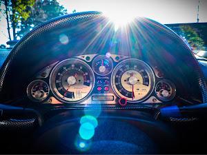 ロードスター NB8C 10周年記念車のカスタム事例画像 aluwenさんの2020年02月08日21:17の投稿