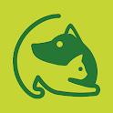 Amici-App icon