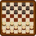 Checkers - Draughts - Dama - Damas icon