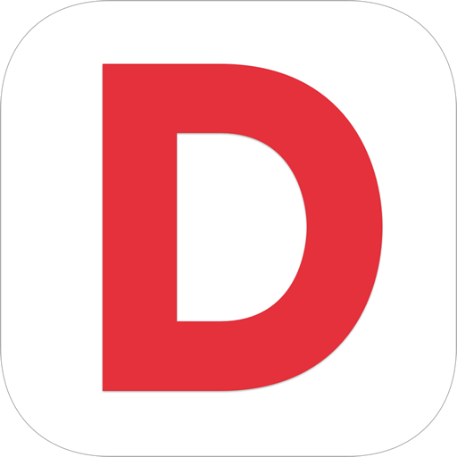 Dare - Break Free From Anxiety Android APK Download Free By BMD Publishing