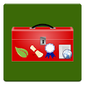 Small Business Toolbox icon
