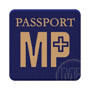 My Medical Passport