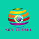SKN Tunnel Download on Windows