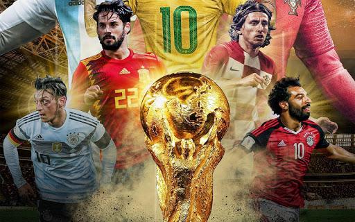 Dream Champions League 2020 Soccer Real Football 1.0.1 screenshots 7
