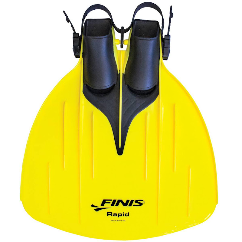 Finis Rapid Monofin Adult - 1.35.003