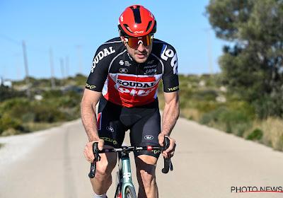 Zijn hart klopt voor de Hel en geen schrik voor concurrentie van Van Aert en Van der Poel: Degenkolb blikt vooruit