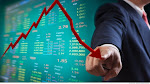 Best Institute of Commodity Trading Course in Delhi