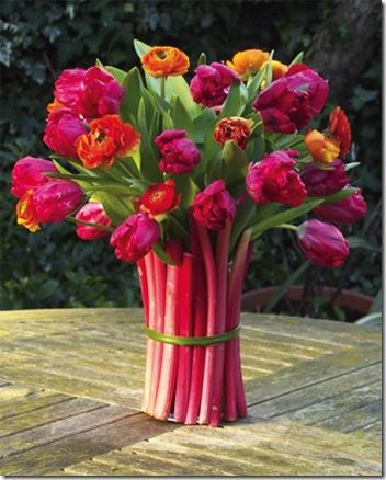 recipe-rhubarb3