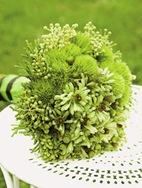 bouquet brides.com miki duisterhof